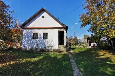 vanyarc-tájház