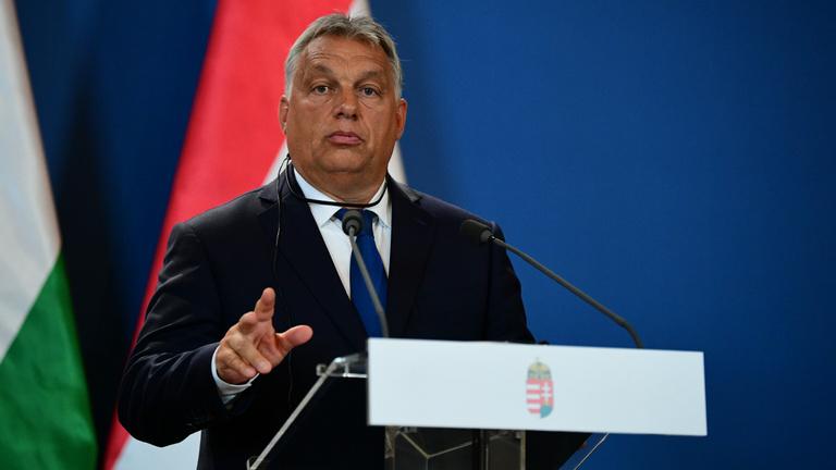 Orbán nagyon rövid pórázon tudja tartani az ellenzéki önkormányzatokat