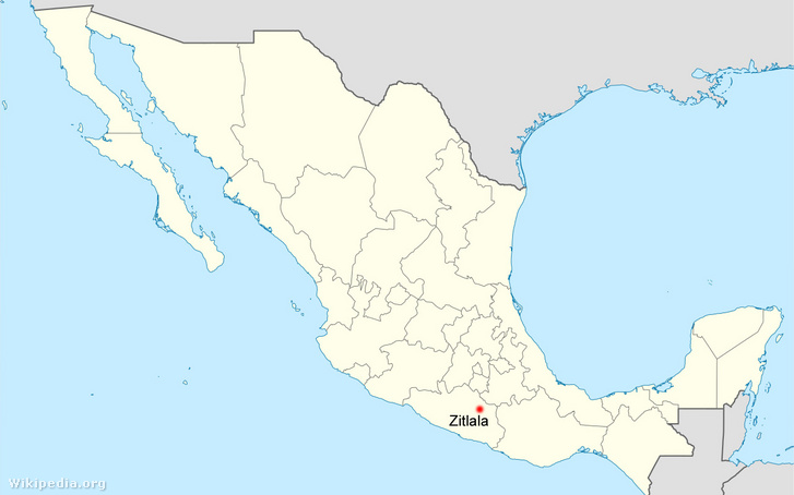 1280px-Mexico States blank map