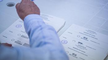 Egy szavazat volt a különbség a polgármester-választáson, de nem lesz újraszámolás Kisteleken
