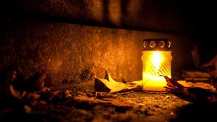 Így előzd meg, hogy a mécsesgyújtásodból temetőtűz legyen