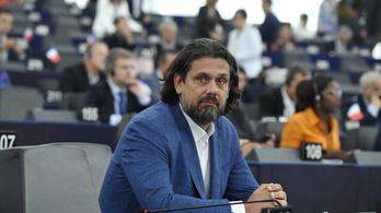 A Fidesz nem lesz ott a Néppárt kongresszusán