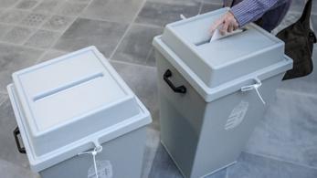 A Jobbik azt akarja, hogy 16 évesek is szavazhassanak 2022-ben