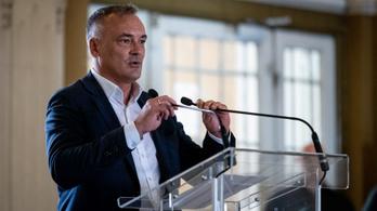 Három névben gondolkodik a Fidesz Borkai utódjaként