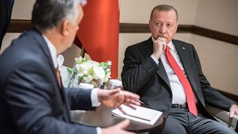 Az MSZP Törökországot elítélő EP-határozattal tenné próbára a Fideszt
