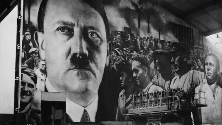 Mit tehetünk a propaganda ellen?