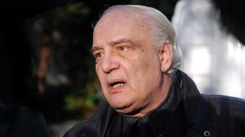 Meghalt Vlagyimir Bukovszkij, az örök ellenzéki