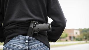Mi köze a videójátékoknak az iskolai lövöldözésekhez?
