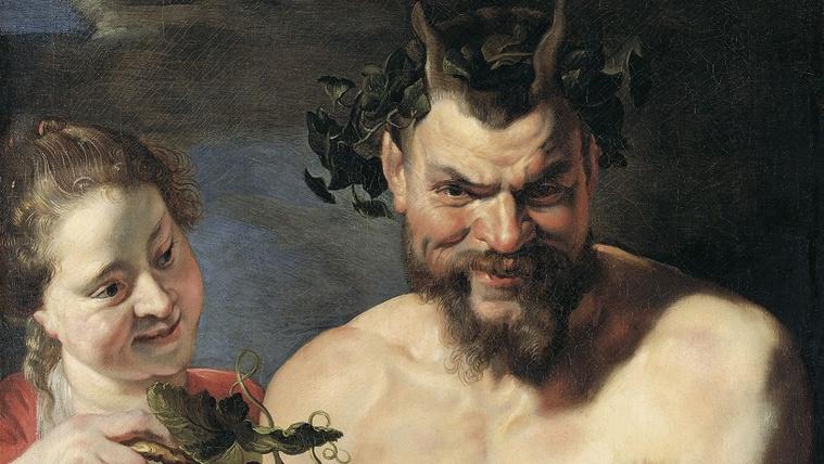 Nagyszabású Rubens- és Van Dyck-kiállítás nyílik a Szépművészeti Múzeumban