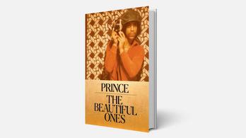 Prince nem örült annak, hogy a csapból is Katy Perry és Ed Sheeran folyik