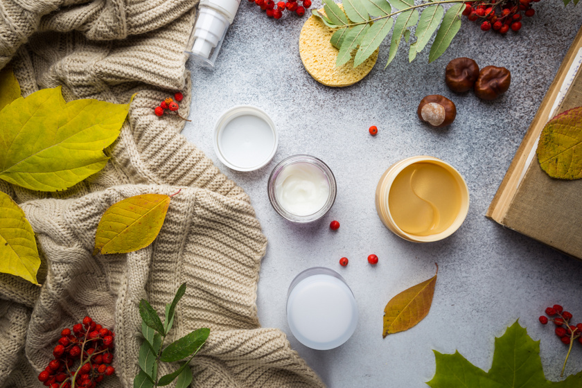 A fűszeres sütőtök, a mandula és a csoki illata hódít idén ősszel – A legszuperebb kenceficék októberben