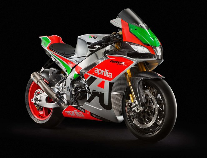 Aprilia-RSV4-R-FW-GP-Aprilia-Racing-Factory-Works-05