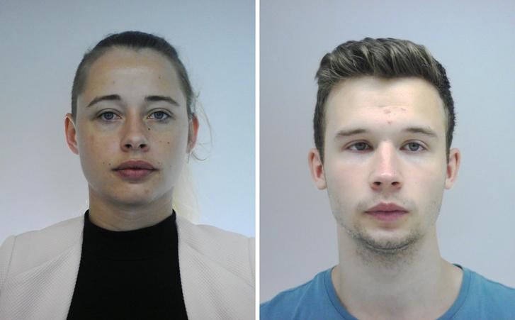 Orosz Katalin és Mihályt keresi a rendőrség eltűntként