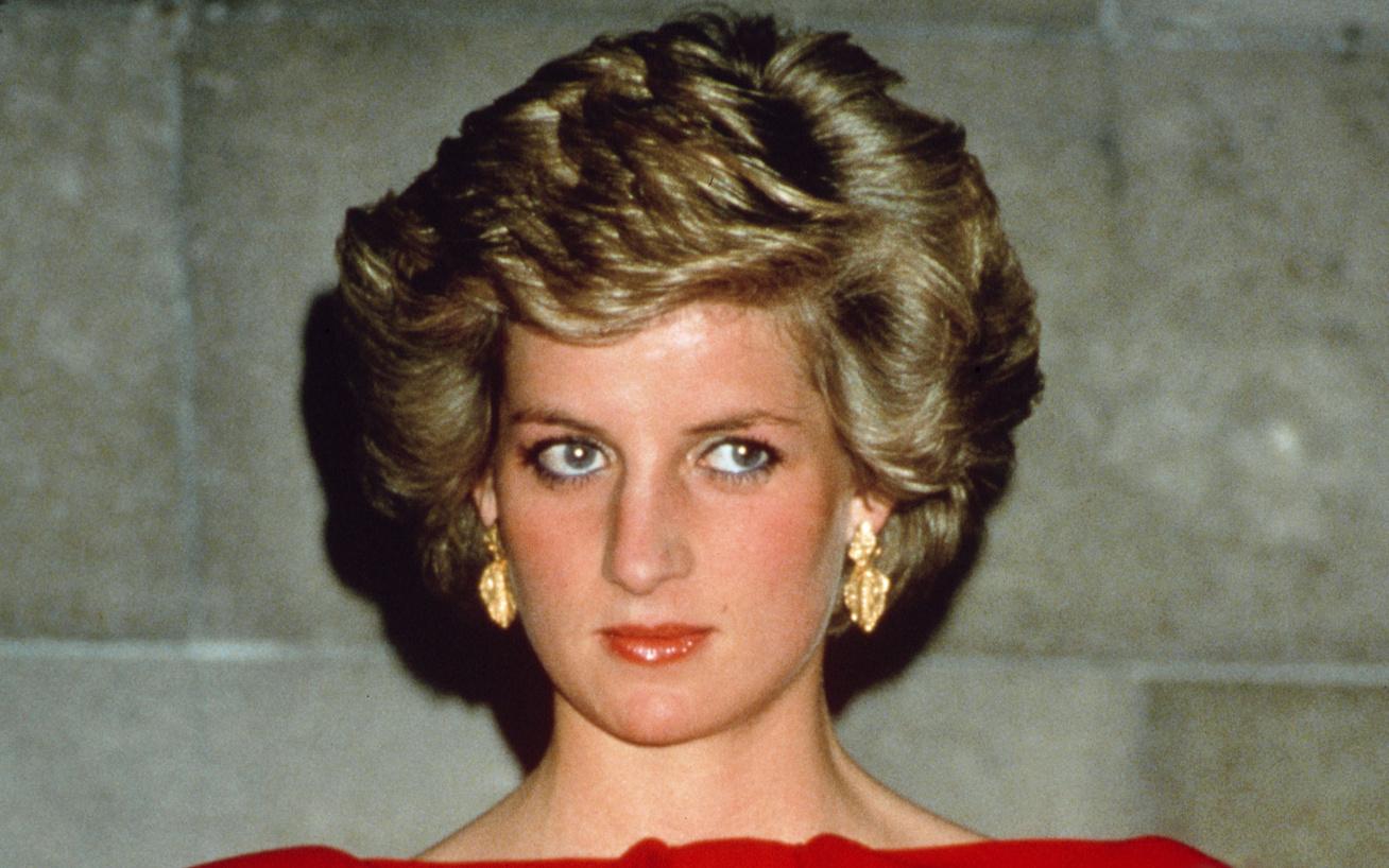 diana-hercegnő-cover