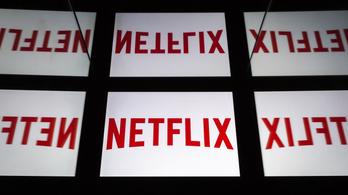 Sorra borulnak ki a rendezők a Netflix tervezett újításán