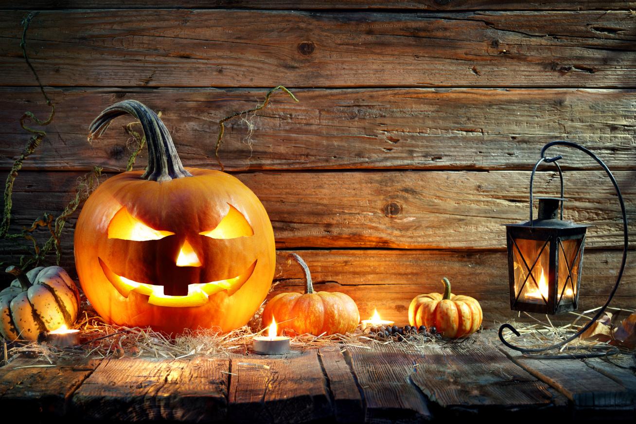 halloween-tok