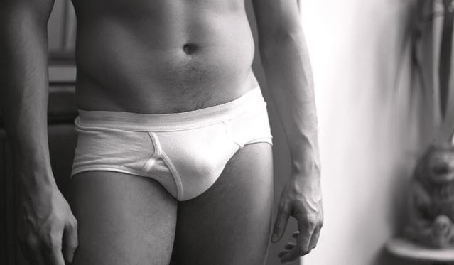 a péniszek formái és típusai milyen termékek szükségesek az erekcióhoz
