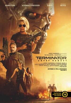 terminator darkfate 16v main b1 preview