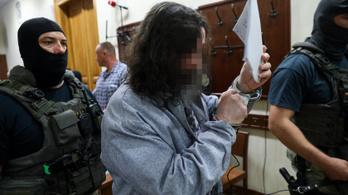 Portikot végül perújítással állítják újra bíróság elé