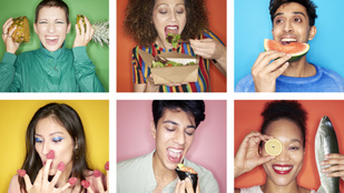 Ennyi pluszt jelent az egészségednek mínusz 300 kalória
