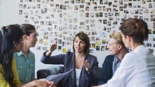 Így érd el, hogy ha rábízol valakire egy munkát, azt el is végezze