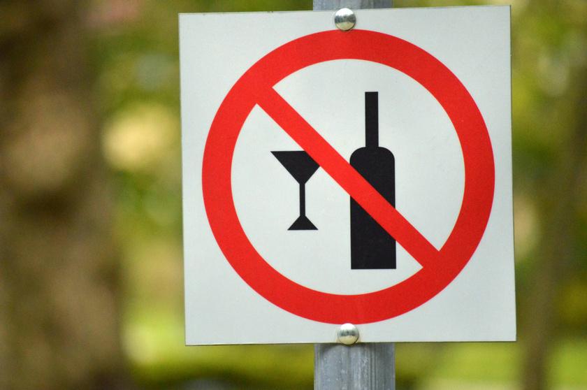 alkohol-fogyasztas-tilos-alkoholmentes-ovezet