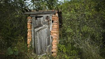 Vannak olyan települések, ahol az önkormányzat határozza meg, mennyire legyen tiszta a vécé