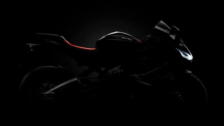 2020-aprilia-rs-660-teaser