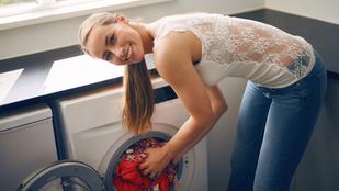 3 ok, amiért mindig ki kell mosni az új ruhákat