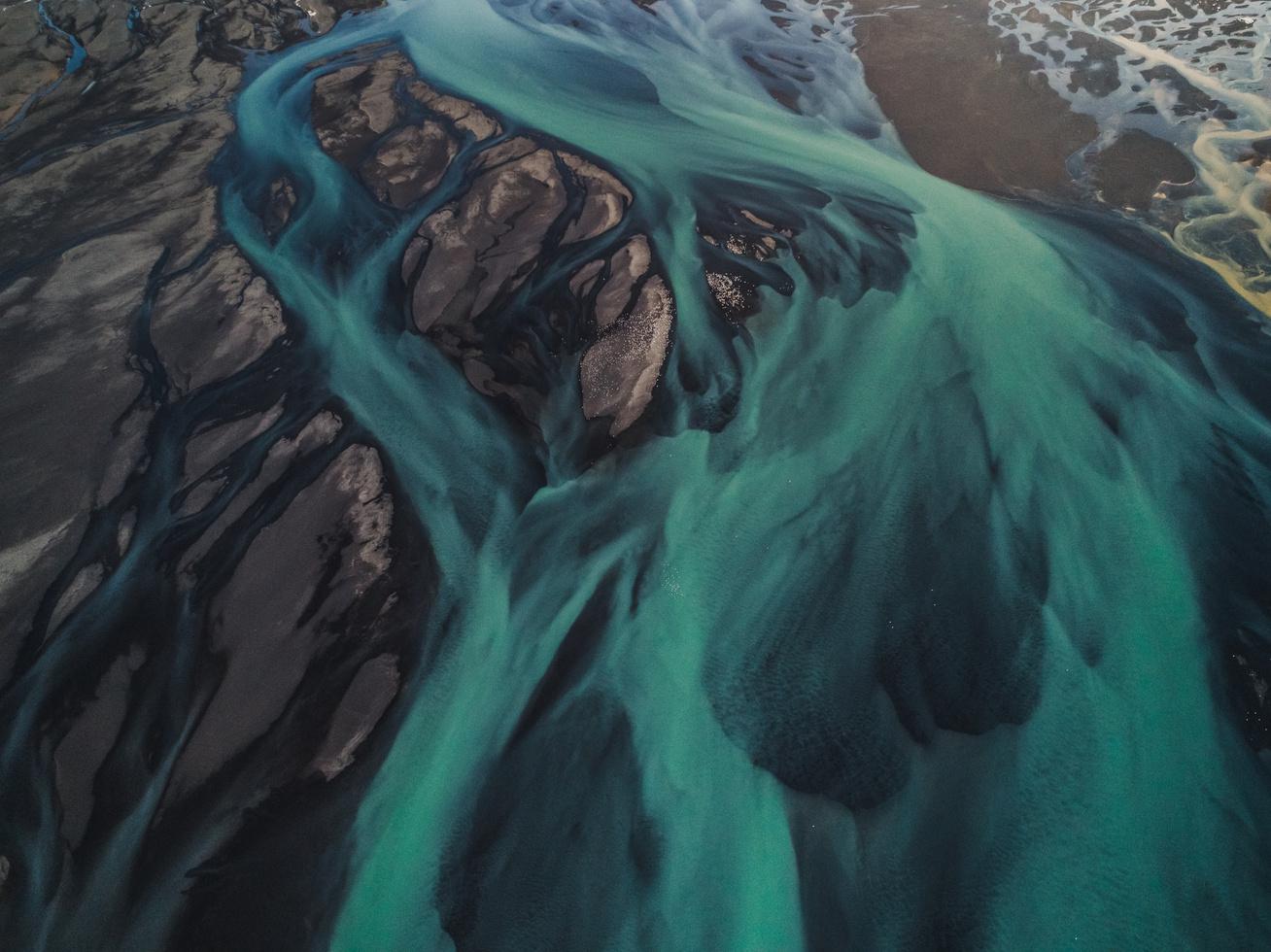 izlandi fotózás nyyitó