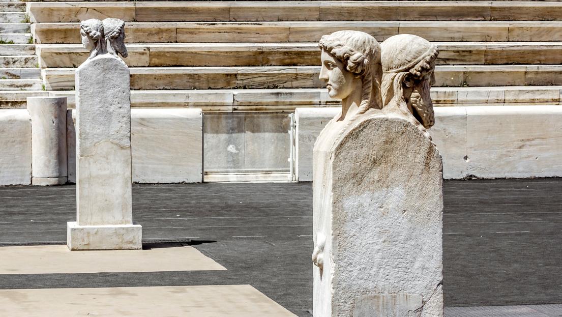 Római kori pénisz alakú csontfaragványra bukkantak