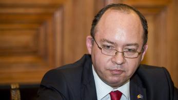A román külügyminiszter-jelölt a Trianon-centenáriumtól félti a román-magyar kapcsolatokat