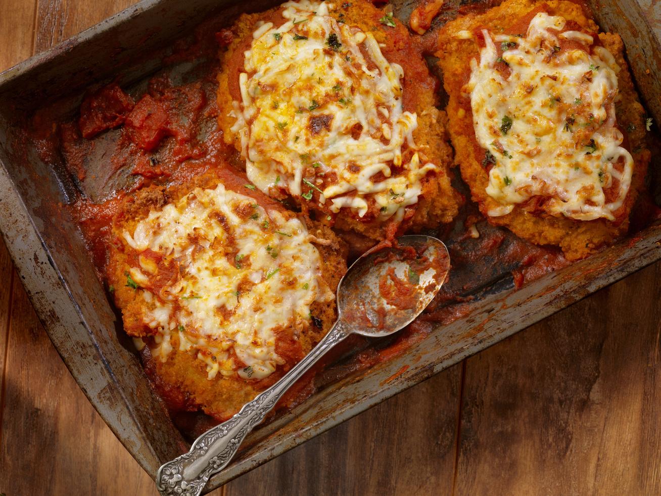 olasz-rantott-hus-recept