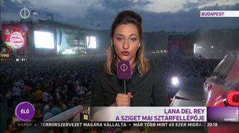 Perrel fenyegeti és bocsánatkérést vár az MTVA a kilépett riportertől