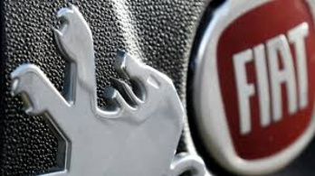 Kiderültek a Peugeot-Fiat tárgyalások részletei