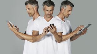 Multitasking: jó vagy rossz, ha egyszerre több mindent csinálunk?
