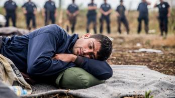 A második kvótaperben is vesztésre áll Magyarország