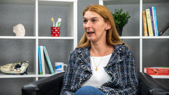 Baranyi: Ferencváros legértékesebb ingatlanjait eladták bagóért