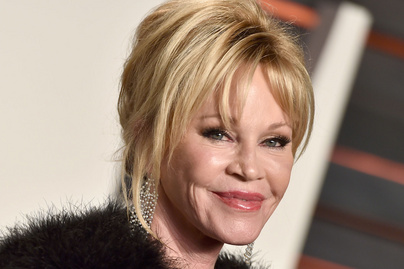 melanie-griffith-cover
