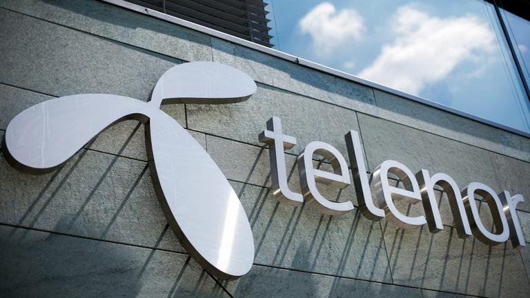 Az állam megvette a Telenor 25 százalékát