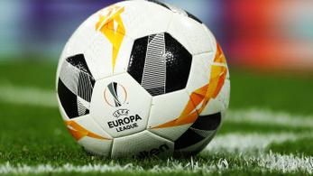 Itt a magyar kluboknak is elérhető európai futballkupa lebonyolítása