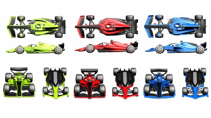 racefansdotnet-different-cars