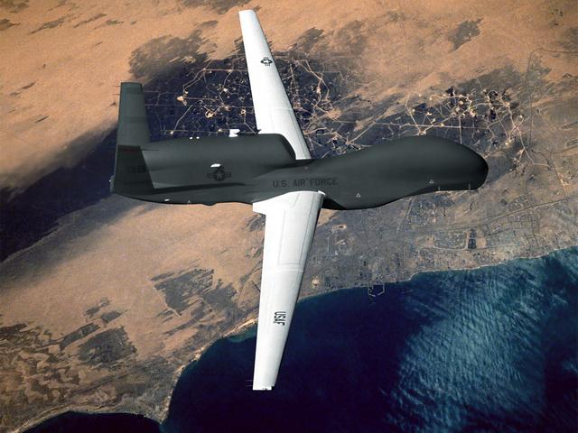 RQ-4A-Global-Hawk-Unmanned-Reconnaissance-System-1-3B8RINRLUB-10