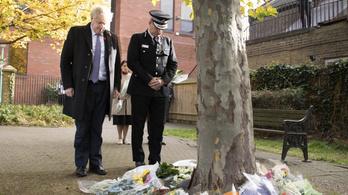 Essexi halálkamion - a rendőrség megerősítette: vietnámiak voltak az áldozatok