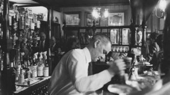 Azbeszttel tisztított sör miatt halhat meg rákban sok brit férfi
