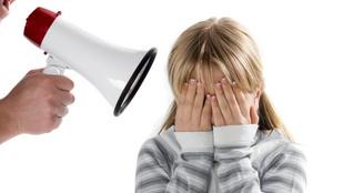 4 dolog, amivel porrá zúzod a gyerek önbizalmát
