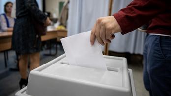 Február 16-án lesz az időközi országgyűlési választás Dunaújvárosban