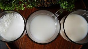 Ezzel a módszerrel készítheted a legjobb rizstejet otthon
