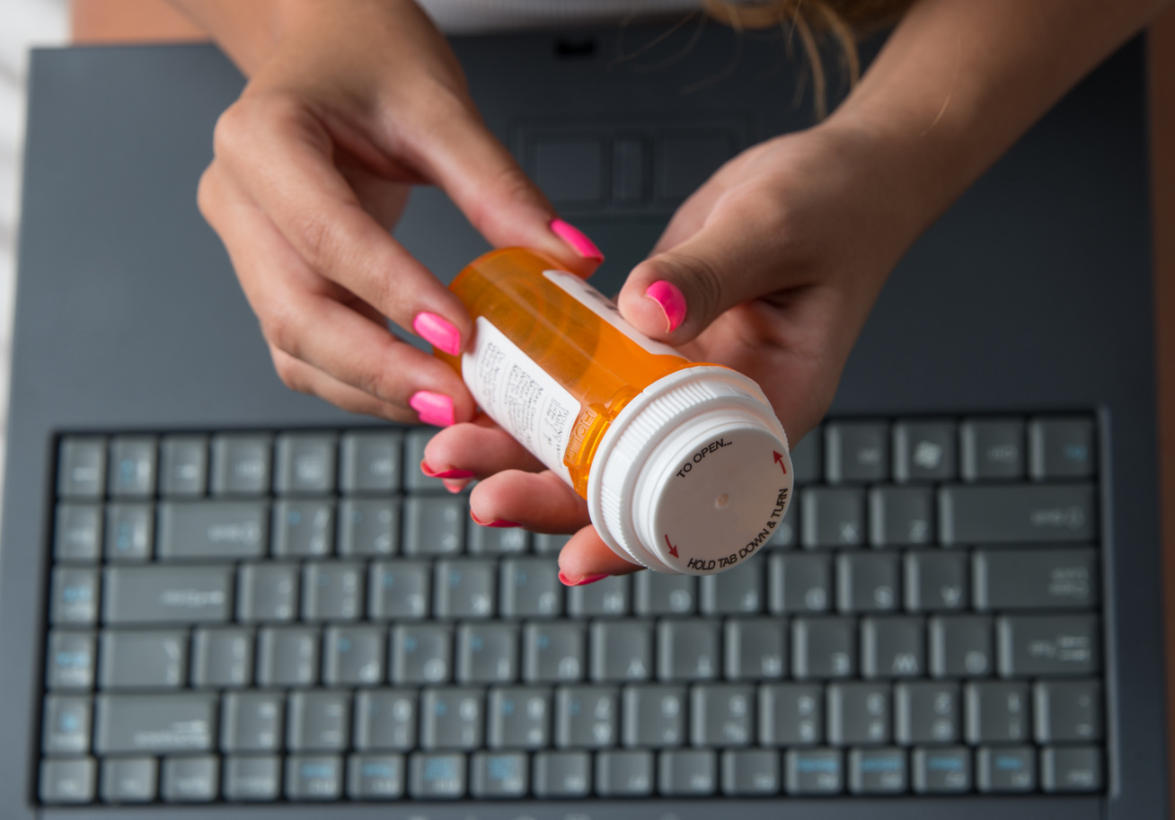 internet gyógyszer vásárlára