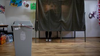 Blikk: Több ponton módosulhat a választási törvény az önkormányzati választás miatt